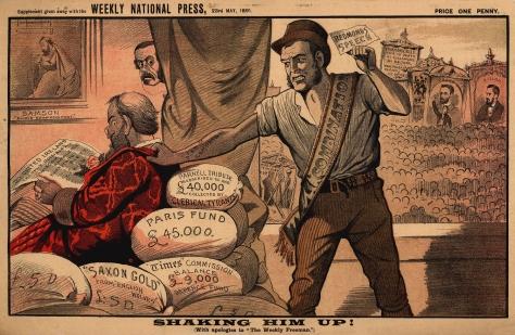 1891-05-23_Fitzpatrick_Shaking_him_up.jpg