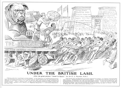 1909-06_Fitzpatrick_Under_the_British_Lash