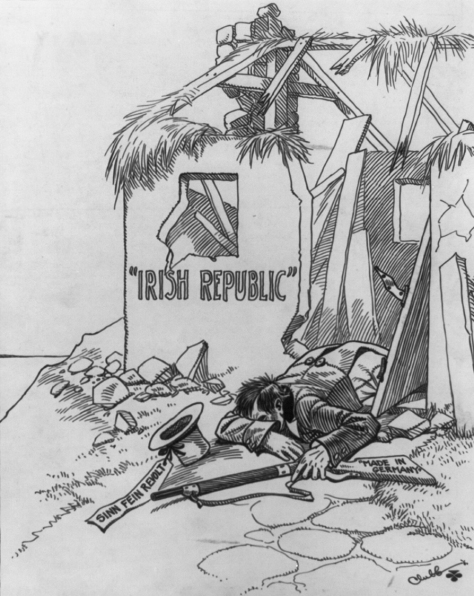 1916-sketch-galleryloc-sf-revolt-cartoon-1916